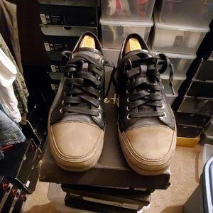 Men's Cole Hann sneakers
